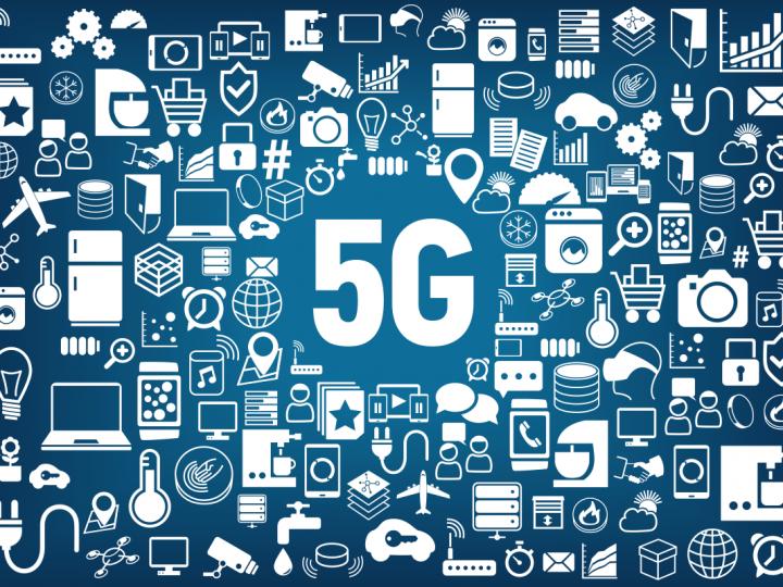 5G-Technologies-Graphic